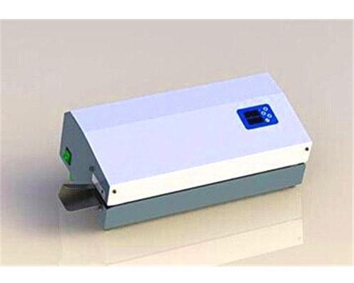 KMN100L型医用封口机