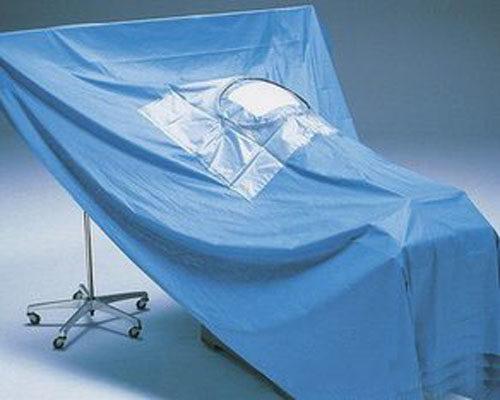 一次性介入科手术包