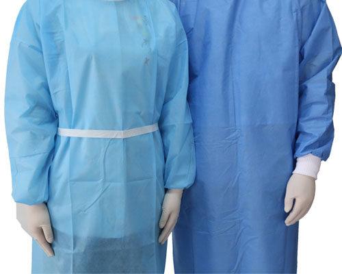 无纺布手术衣
