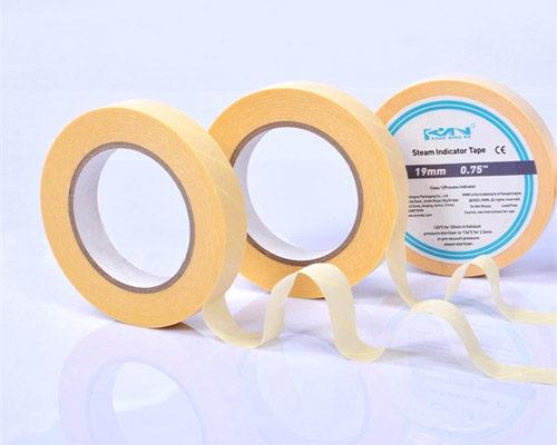 医疗设备消毒灭菌