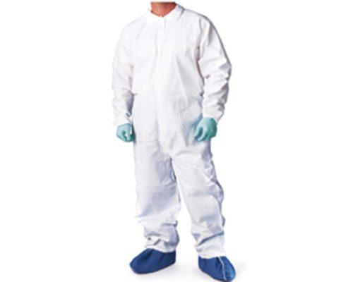 实验室专用外套防护服
